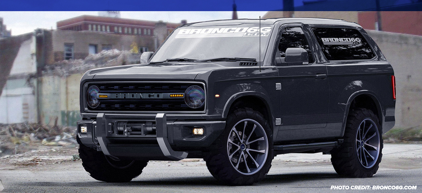 Best Uncovered Looks Yet Black 4 Door Bronco 2 Door Without Top Page 4 2021 Ford Bronco Forum 6th Generation Bronco6g Com