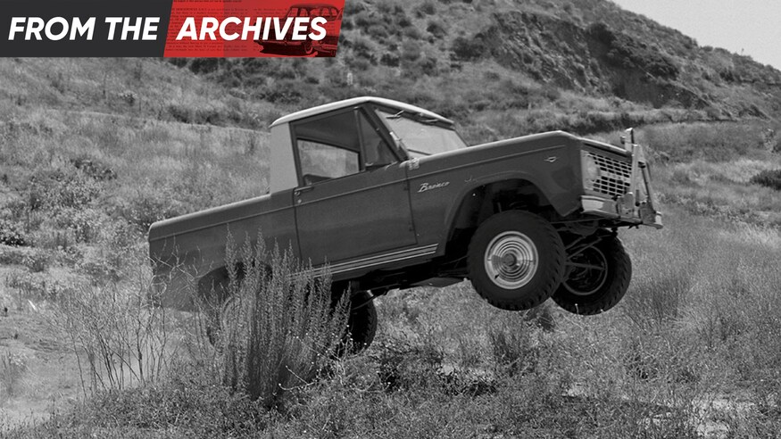 1966-Ford-Bronco-V8-from-the-archives.jpg