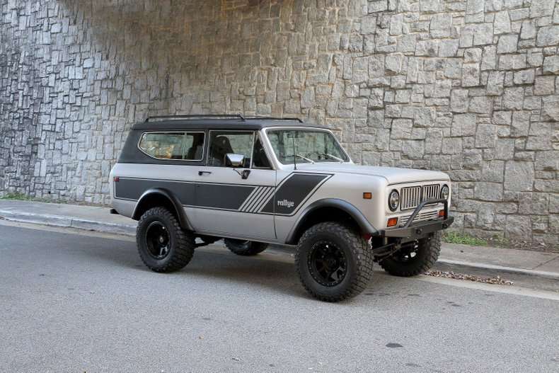 1974-international-scout-ii.jpeg