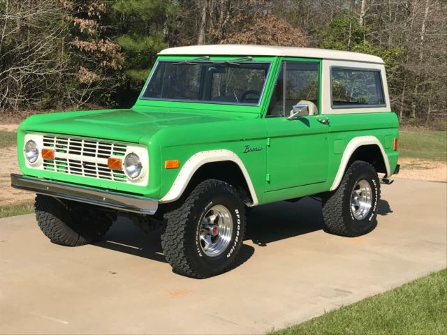 1977-ford-bronco-beautiful-ford-color-medium-emerald-great-daily-driver-1.jpg