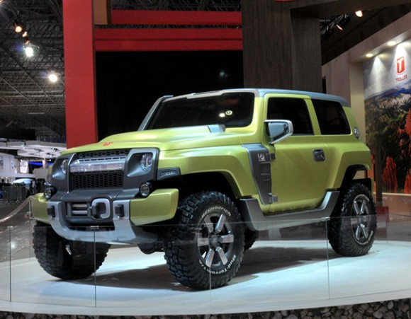 2017-Ford-Bronco-preview.jpg