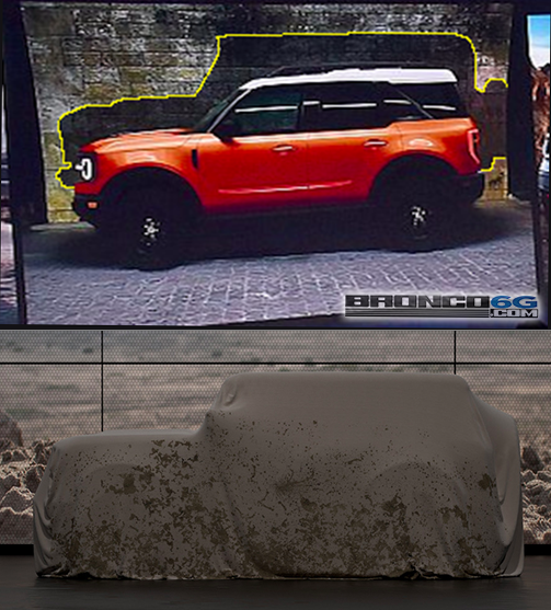 2020-Ford-Bronco-Shadow1.png
