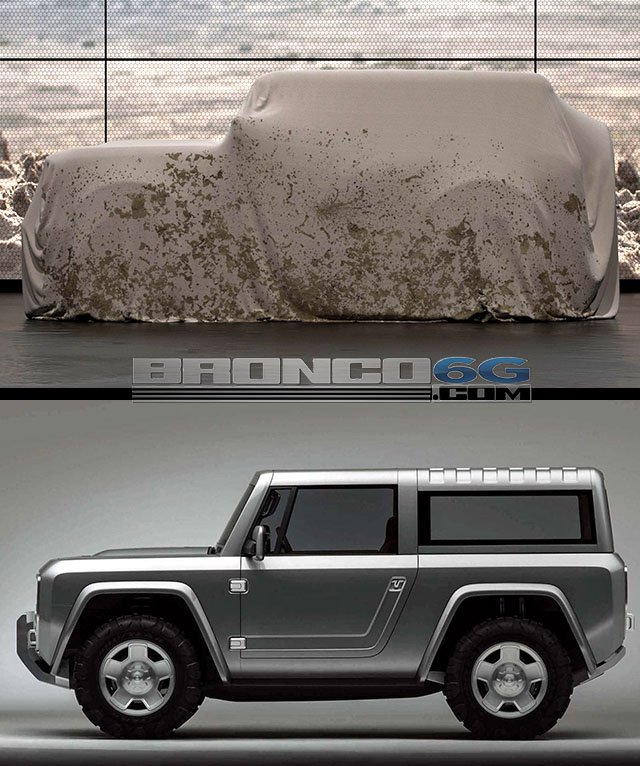 2020-Ford-Bronco-vs-2004-Concept.jpg