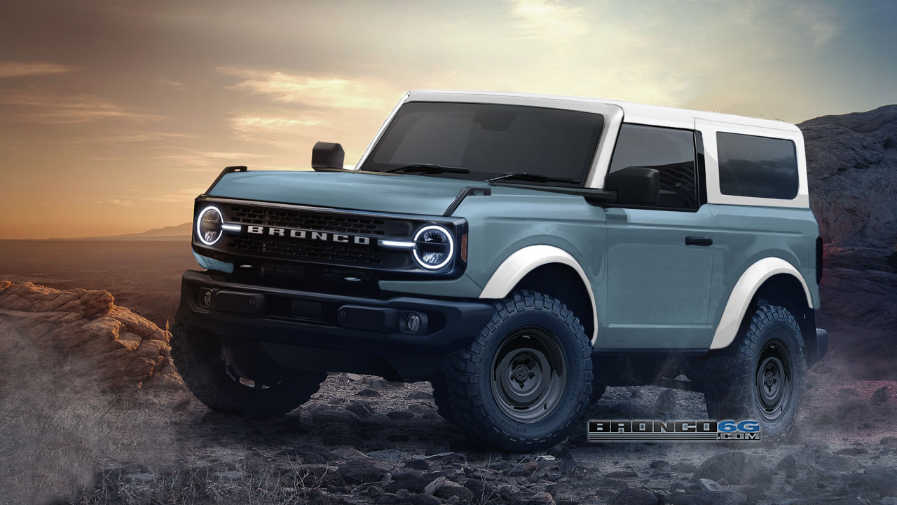 2020_Ford_Bronco_Colors_dolphin_gray.jpg