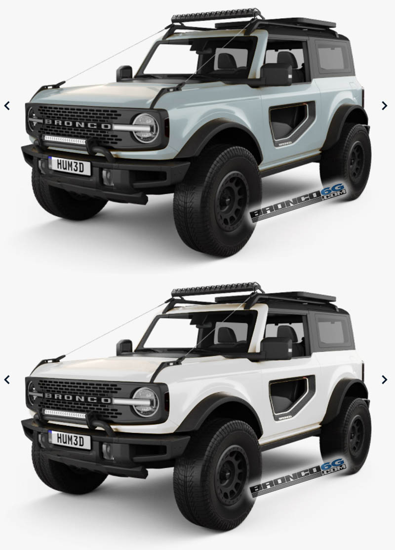 2021 2-Door Bronco Cactus Gray and Oxford White.jpg