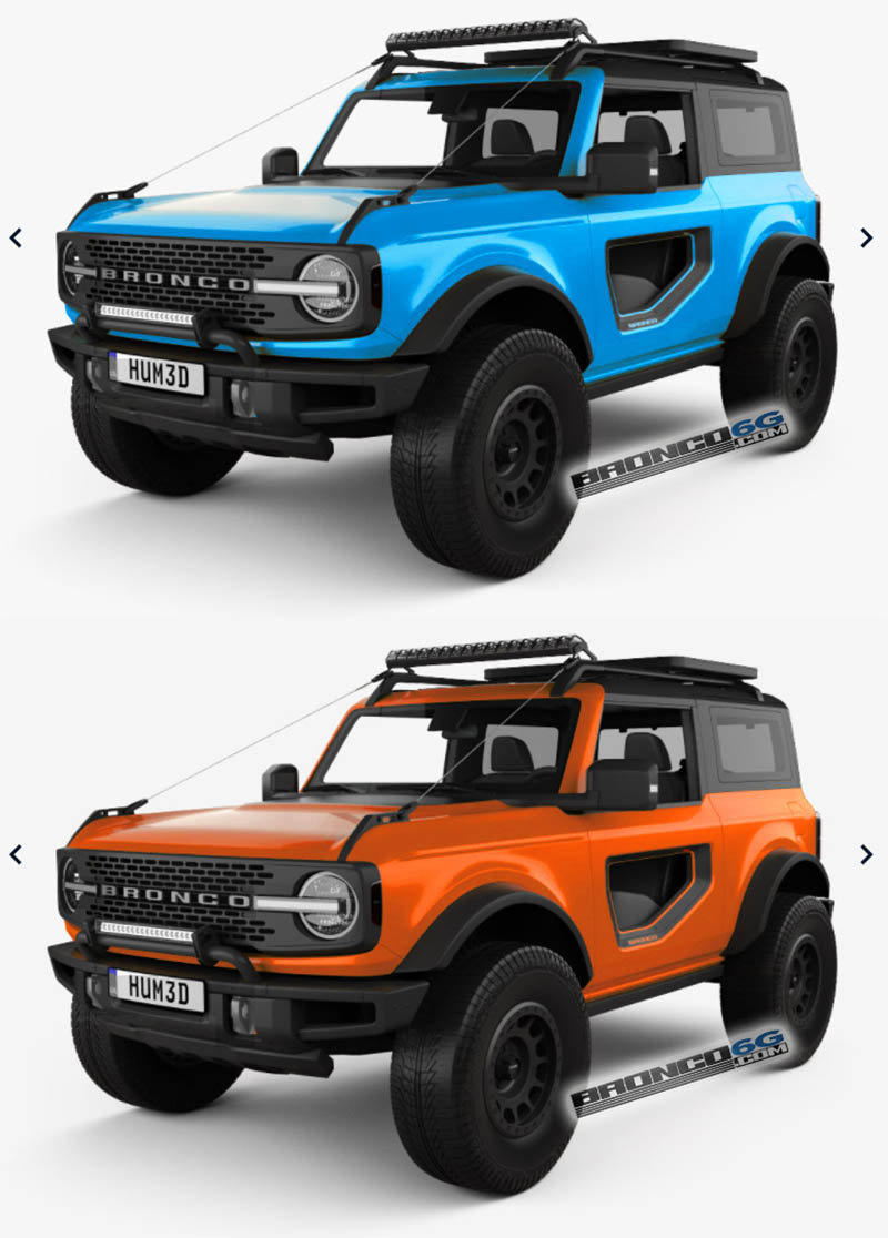 2021 2-Door Bronco Grabber Blue and Orange.jpg