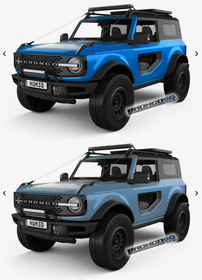 2021 2-Door Bronco Velocity Blue and Area 51.jpg