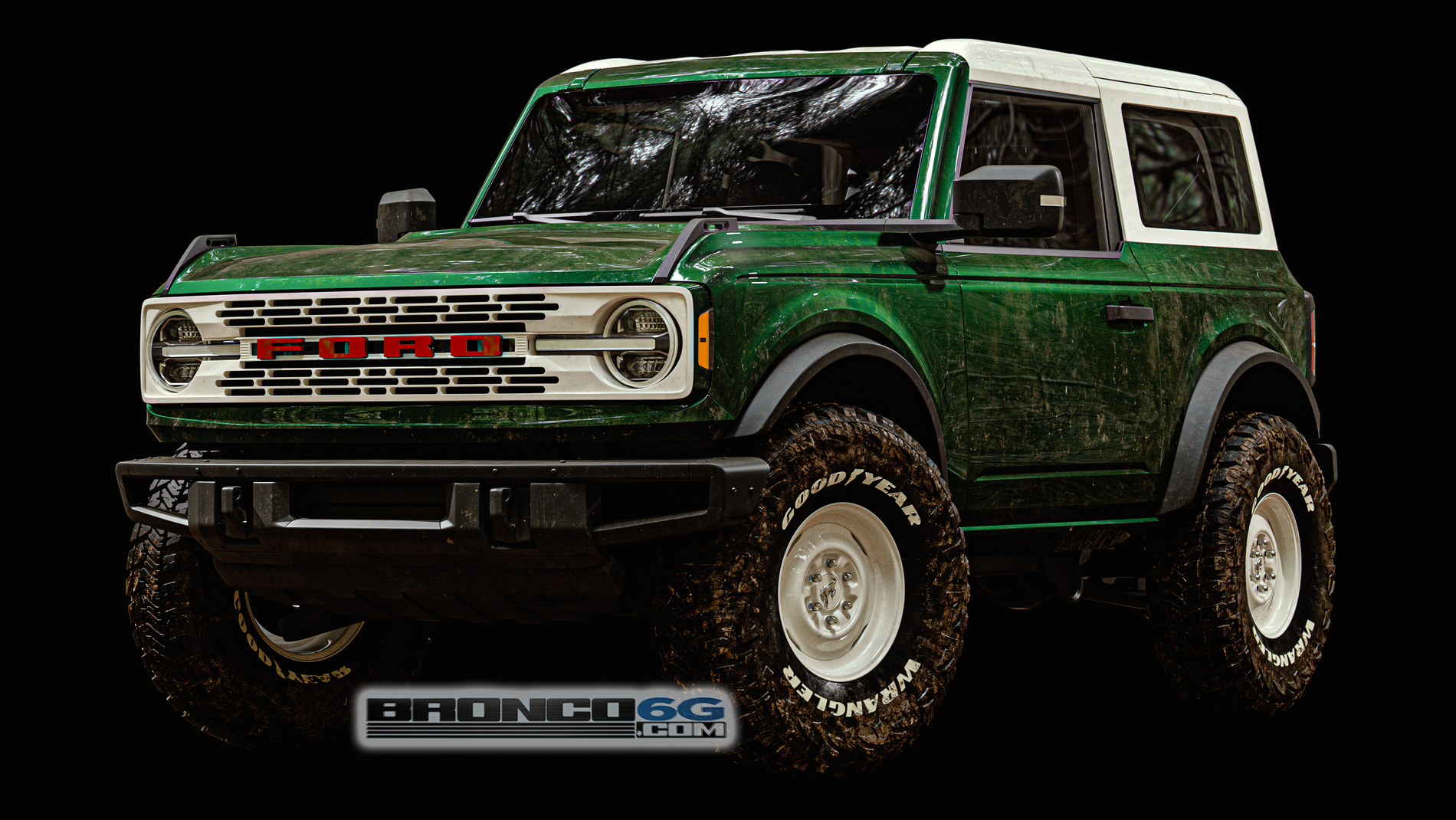 2021 2022 Bronco Heritage Edition Everglades Green render 1.png
