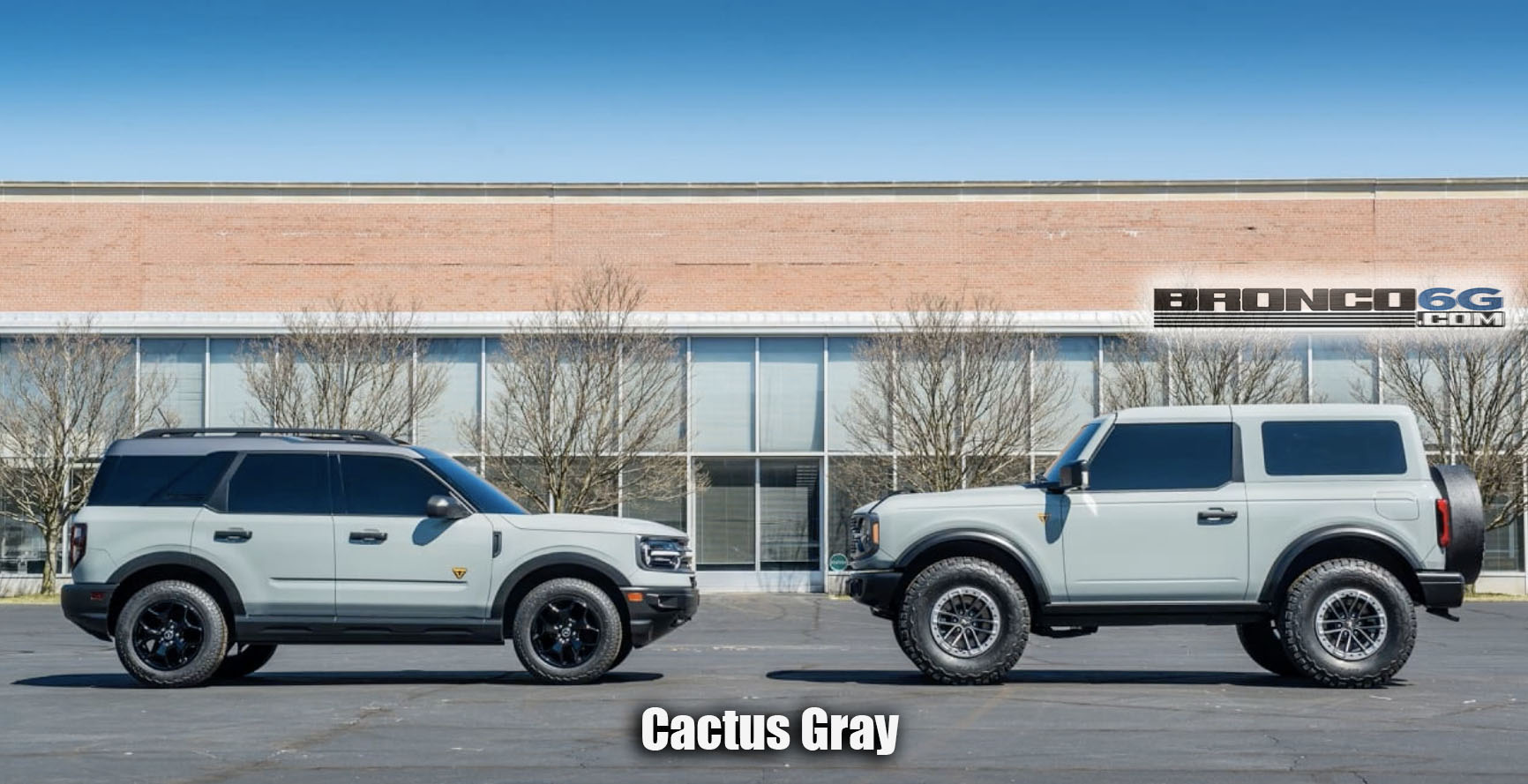 2021 Bronco 2 Door Cactus Gray.jpg