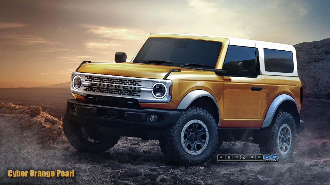 2021 Bronco-2-door_cyberorange-white-top-flares-grille.jpg