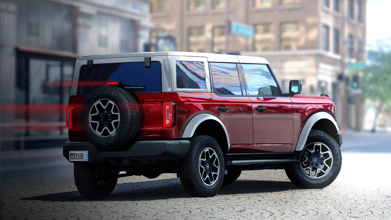 2021 Bronco-4-door_lucid-red-metallic-white-top-flares-grille.jpg