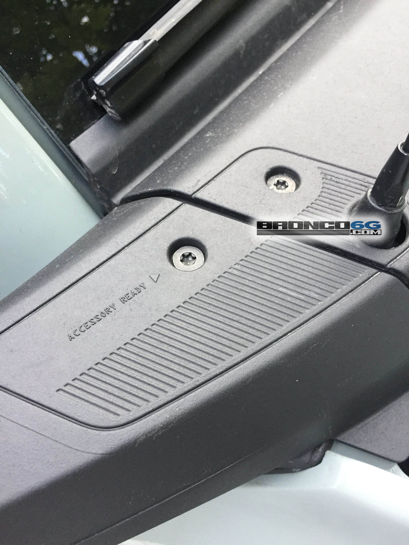 2021 Bronco Accessory Mounting Points.jpg