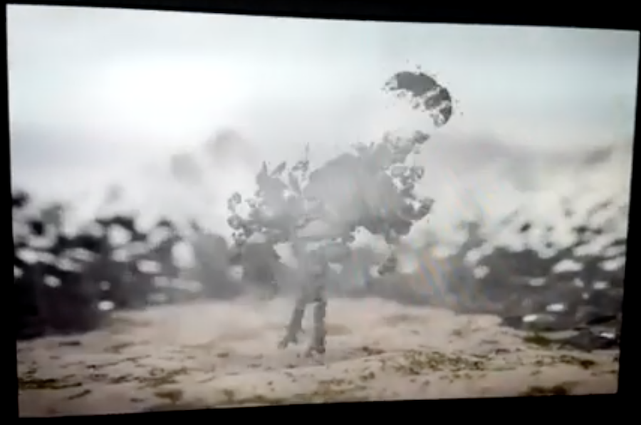 2021 Bronco animation screen4.png