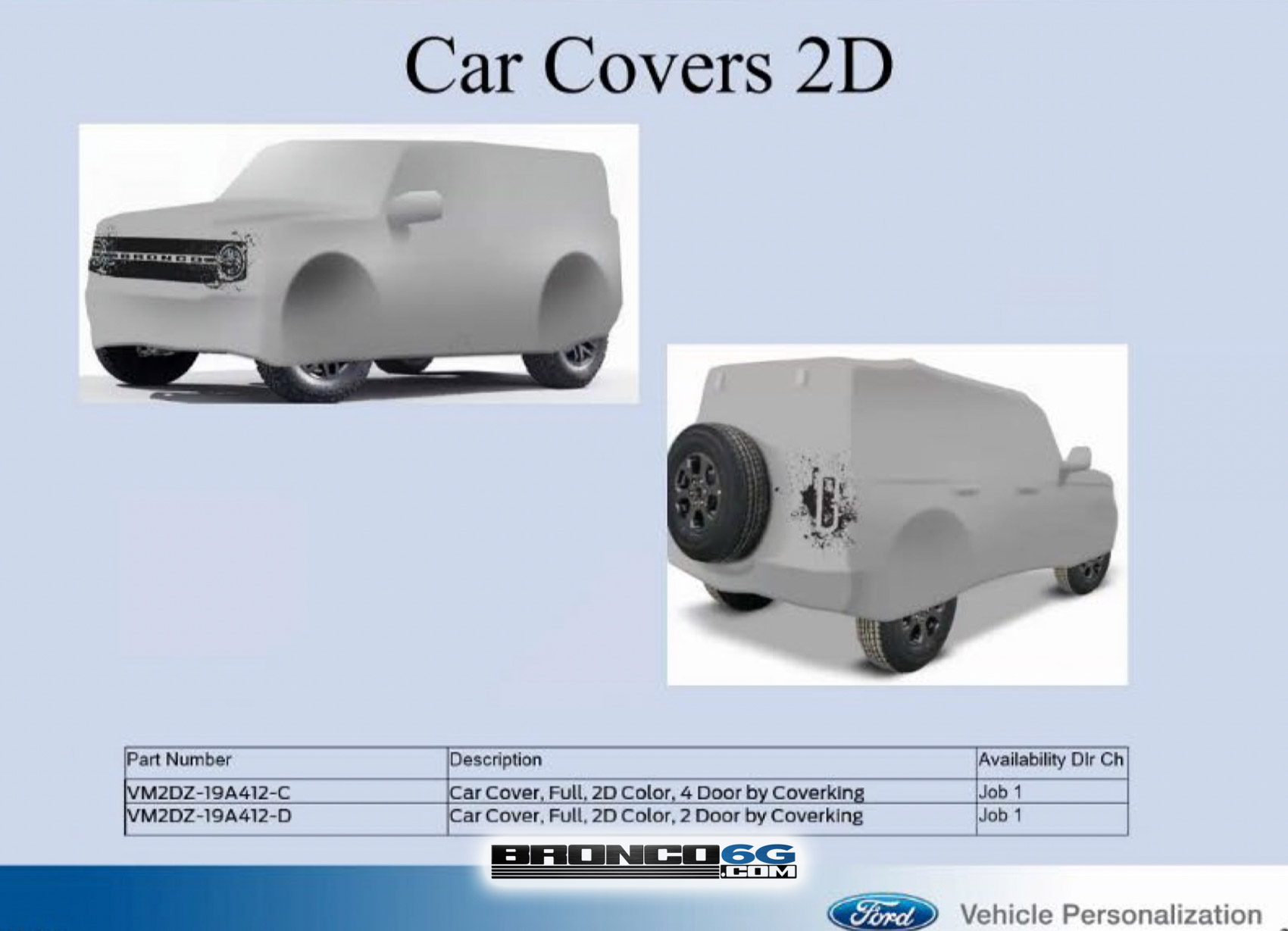 2021 Bronco Car Covers 2D - Ford Performance OEM factory accessory.jpg