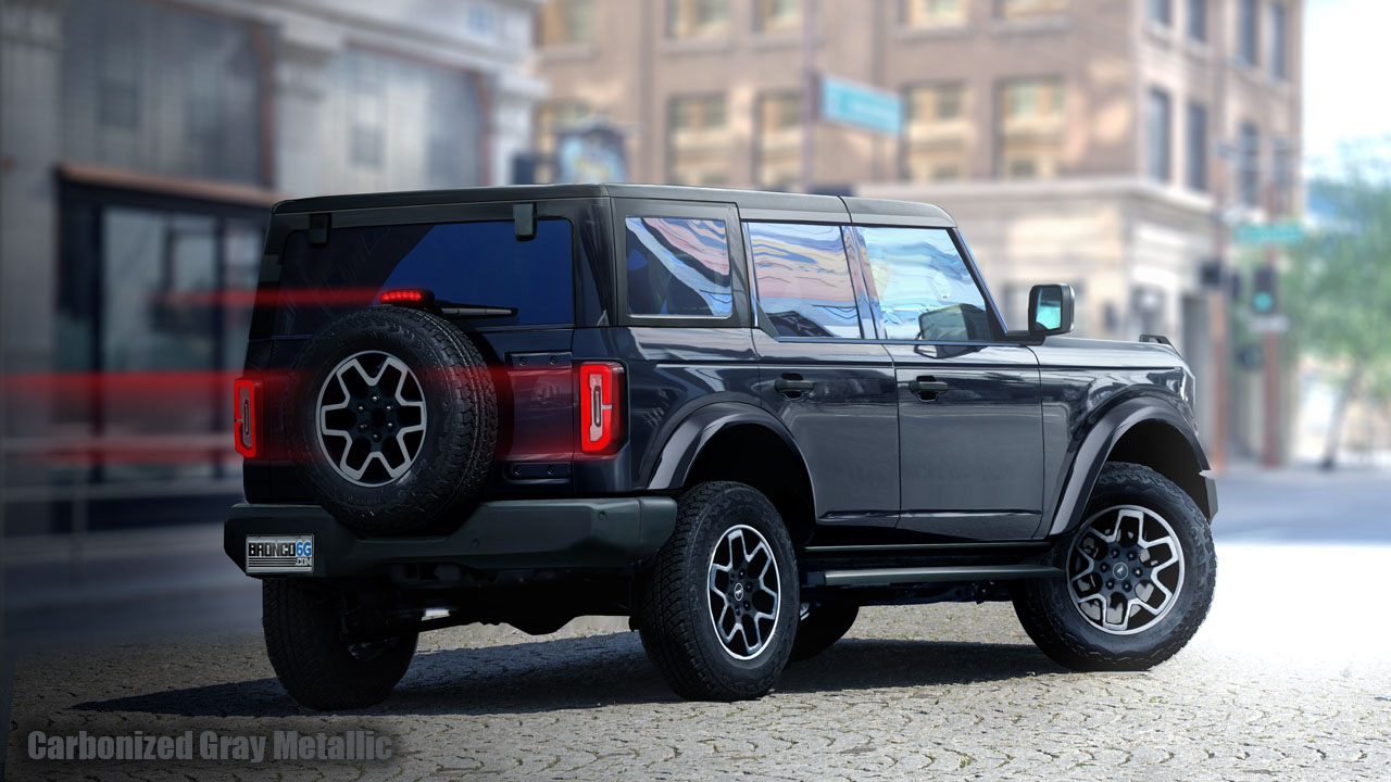 2021-Bronco-Carbonized-Gray-Metallic-Painted-Fender-Flares-Top-4door.jpg