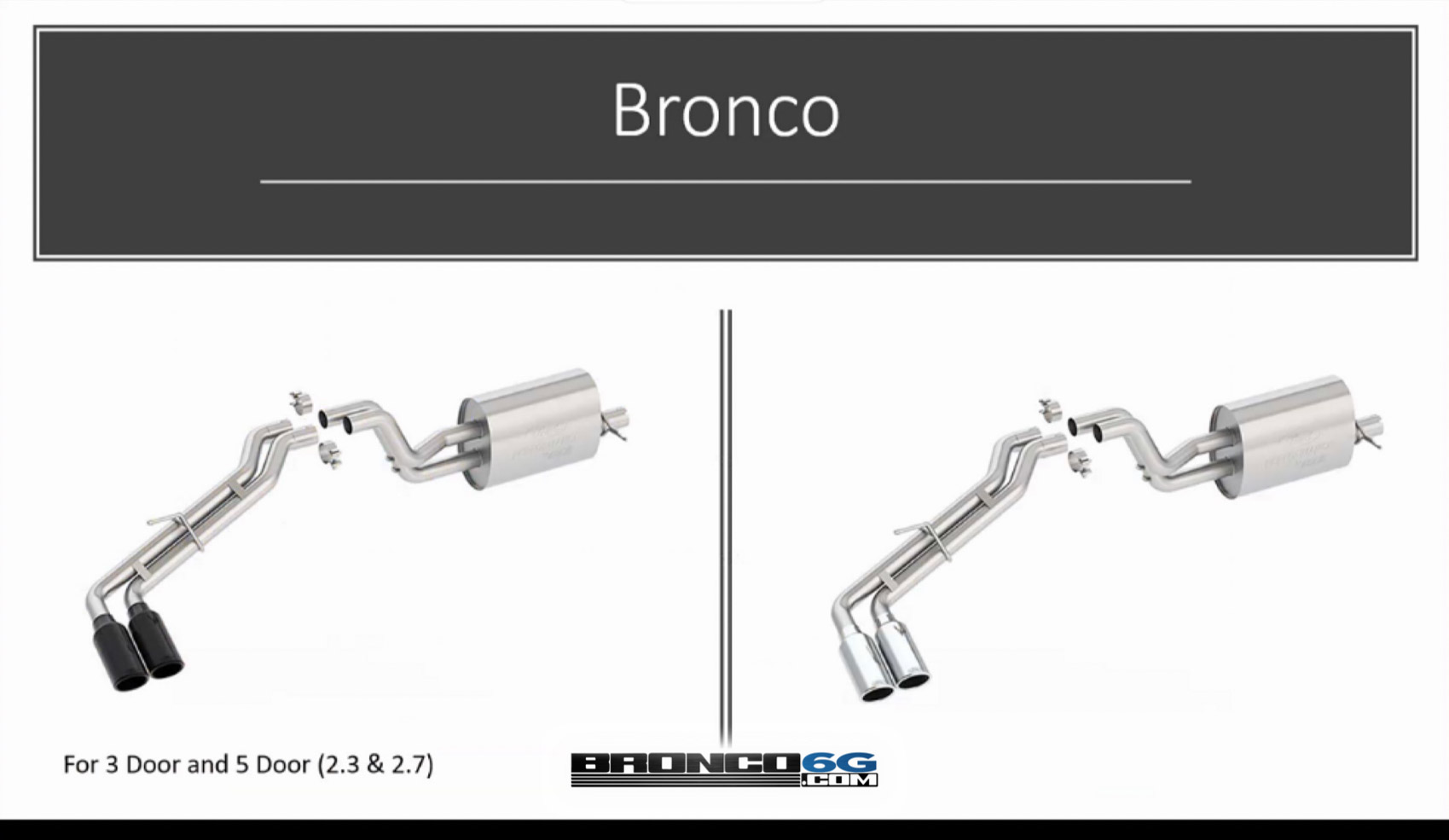 2021 Bronco exhaust system Ford Performance OEM factory accessory.jpg