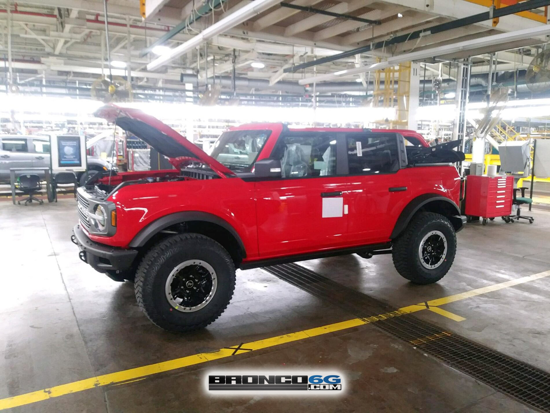 2021 Bronco factory MAP aseembly 2.jpg
