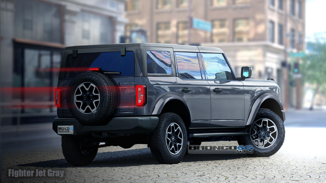 2021-Bronco-Fighter-Jet-Gray-Painted-Fender-Flares-Top-4door.jpg