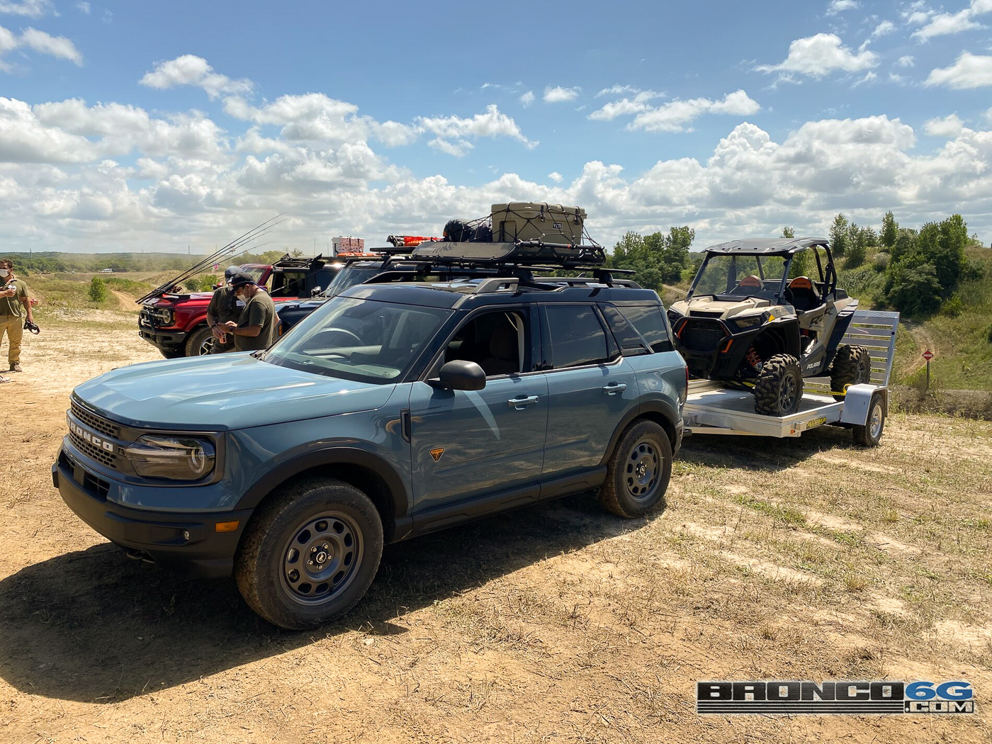 2021-Bronco-First-Ride-Along-Event-8.jpg