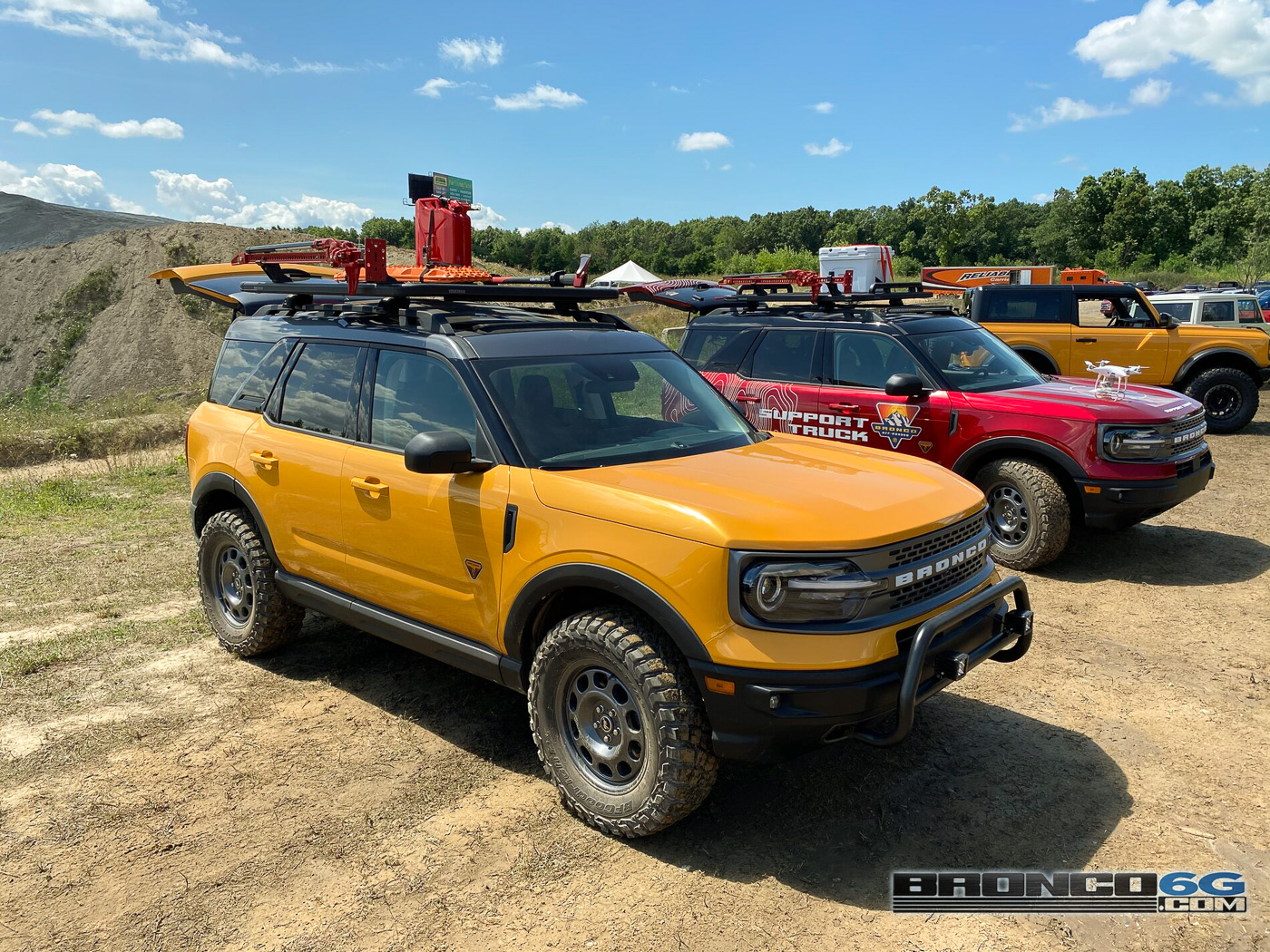 2021-Bronco-First-Ride-Along-Event-9.jpg