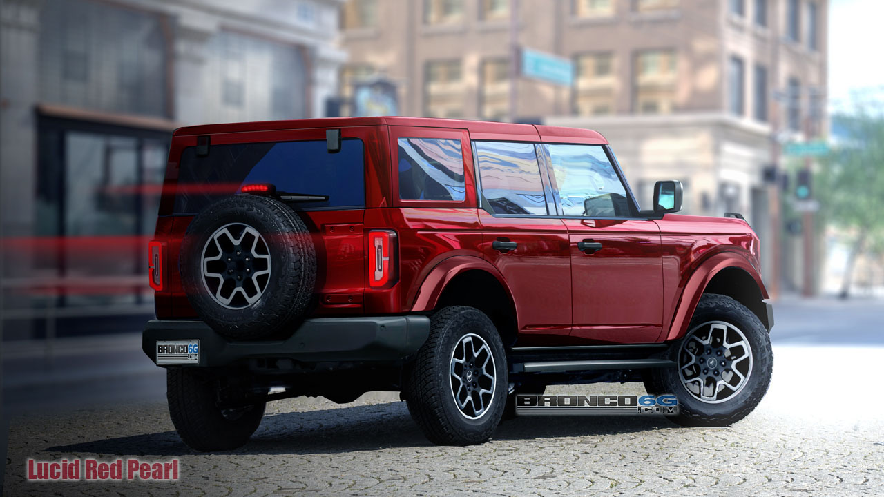 2021-Bronco-Lucid-Red-Pearl-Painted-Fender-Flares-Top-4door.jpg