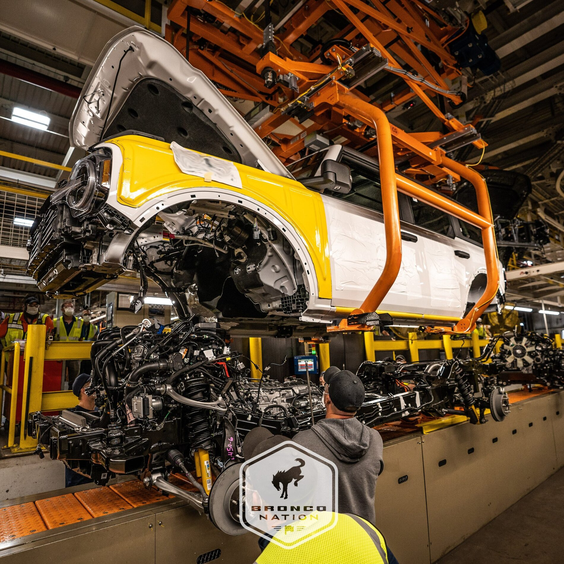 2021 Bronco production line factory 4.jpg