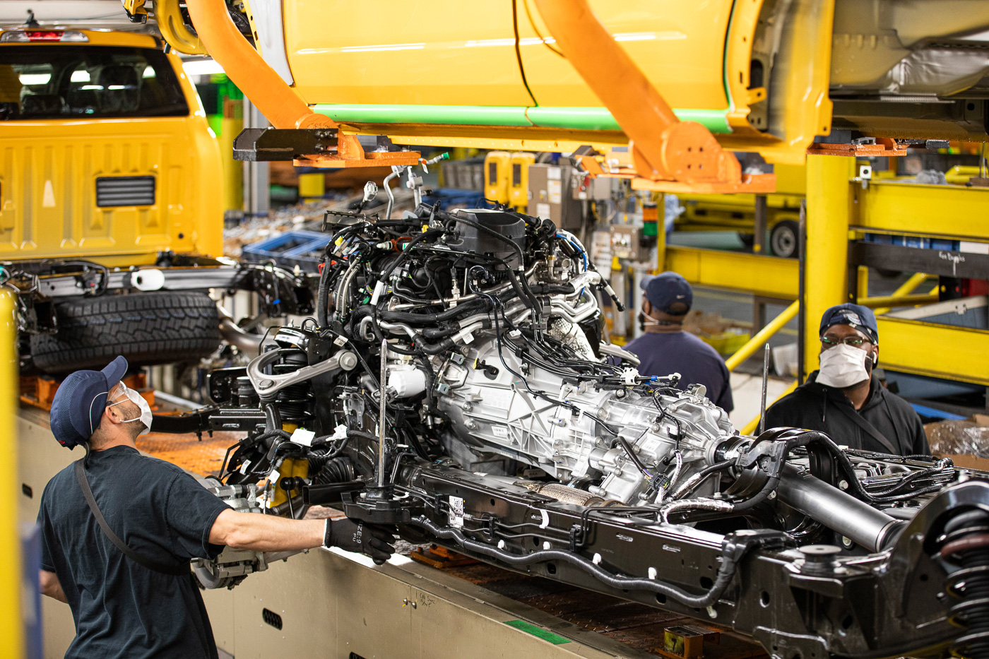 2021-bronco-production-michigan-assembly-plant-13.jpg