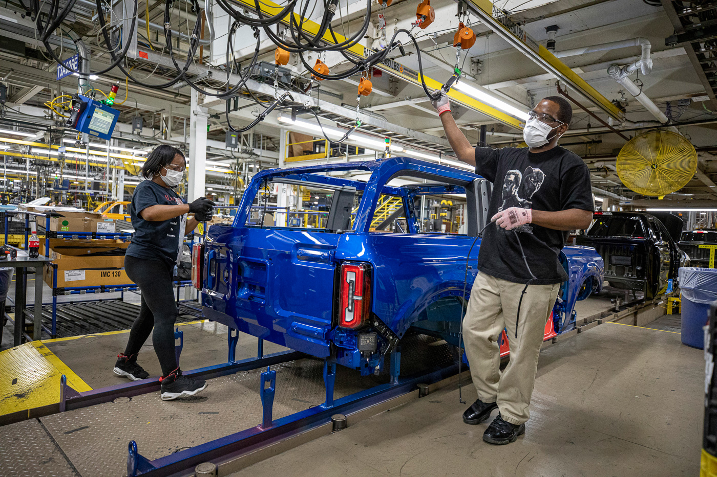 2021-bronco-production-michigan-assembly-plant-5.jpg