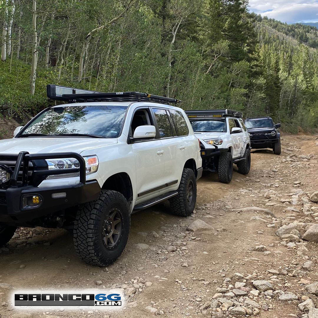 2021-bronco-test-prototypes-nomad-outfitters-5-jpg.jpg