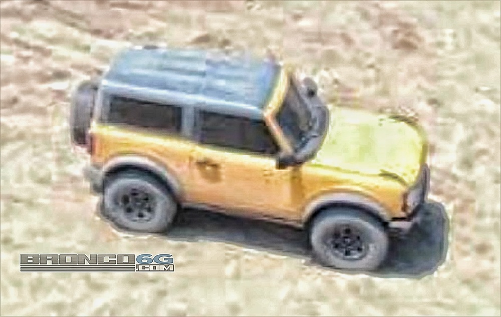 2021-ford-bronco-2-door-spied-uncovered-01-jpeg.jpg