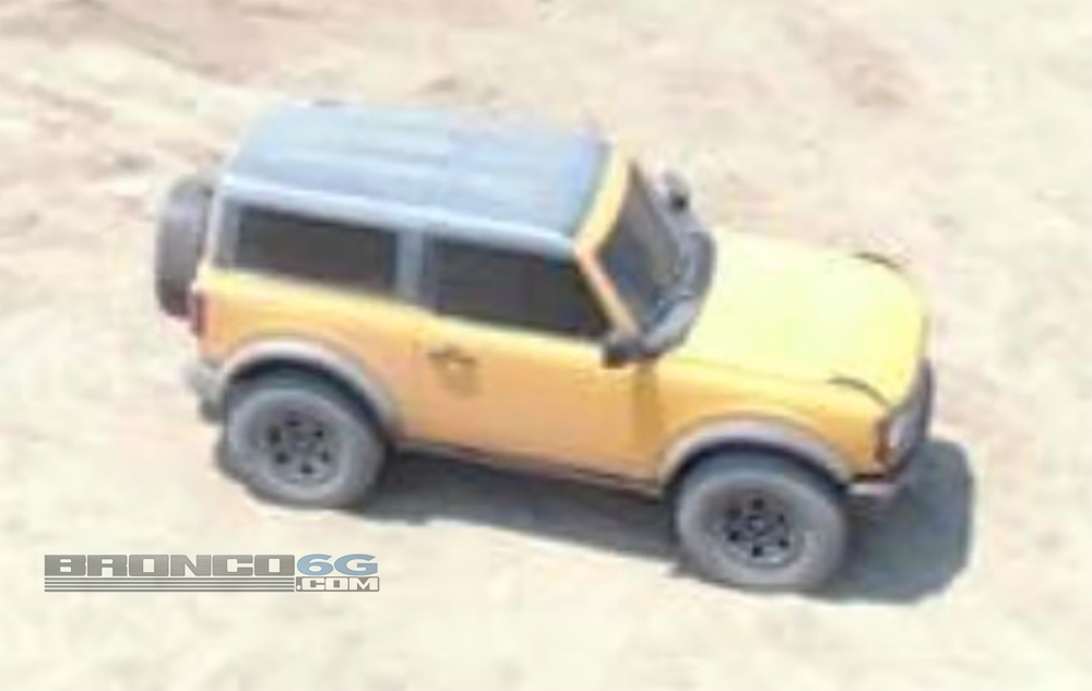 2021-ford-bronco-2-door-spied-uncovered-png.png