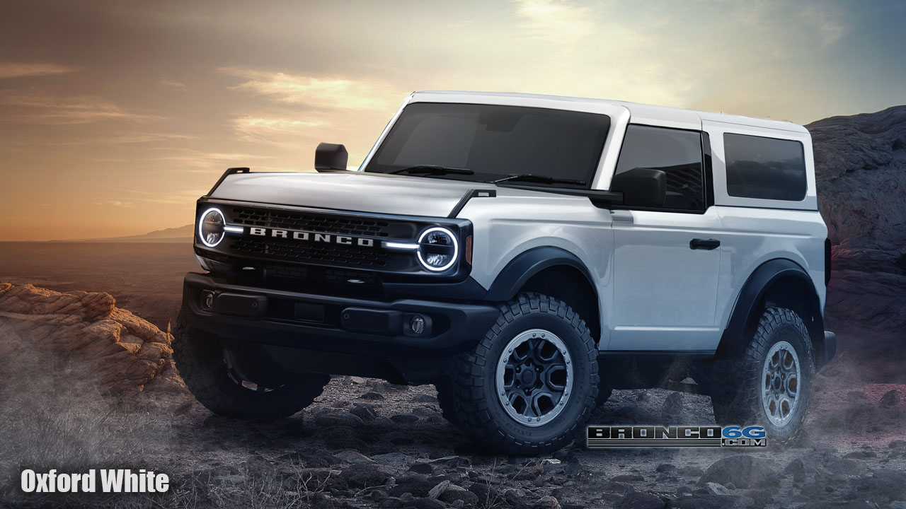 2021-Ford-Bronco-2dr_Oxford_White-Color-2-Bronco6G.jpg