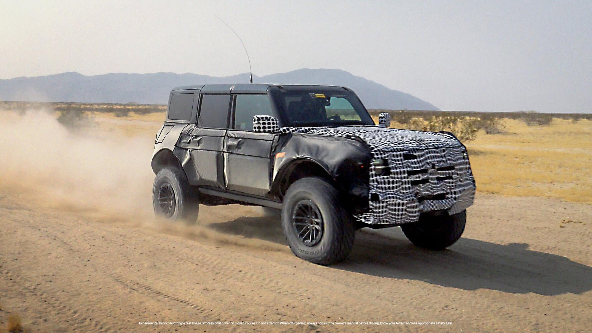 2021 Ford Bronco 37%22 inch tires testing.jpeg