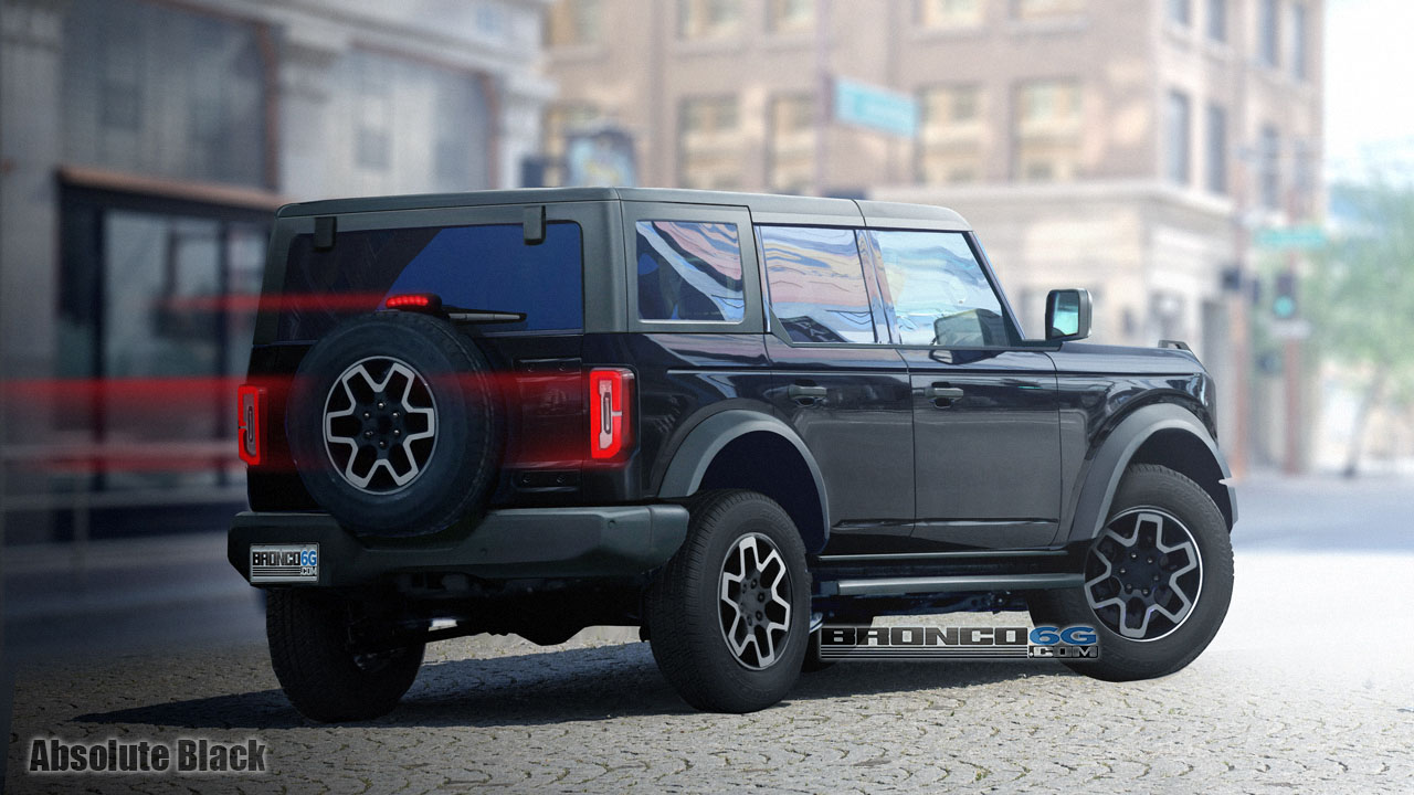 2021-Ford-Bronco-4dr-Absolute_Black-Color-Bronco6G.jpg