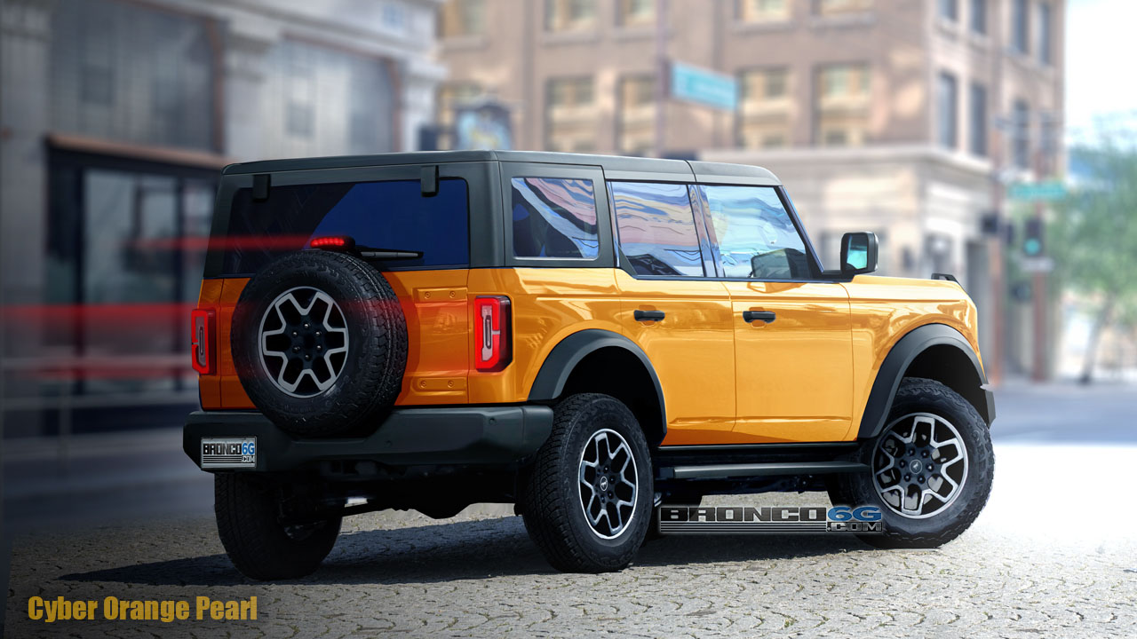 2021-Ford-Bronco-4dr_Cyber_Orange_Pearl-Color-Bronco6G.jpg
