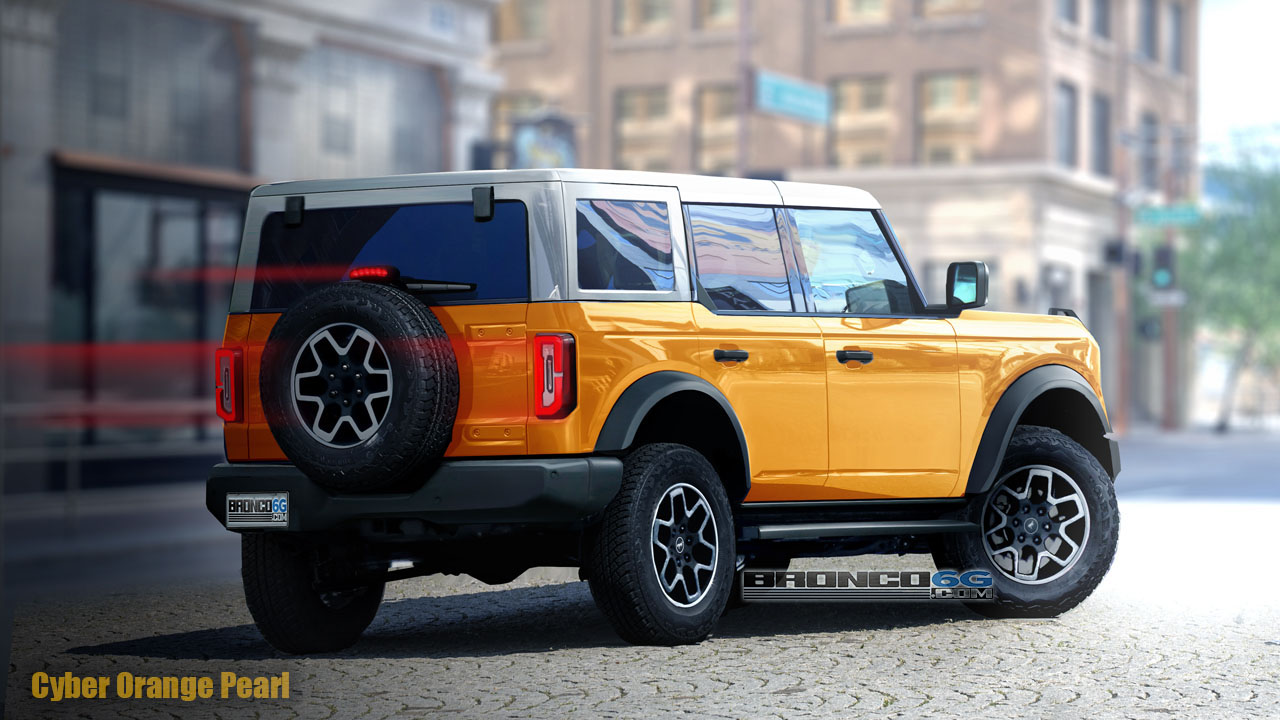 2021-Ford-Bronco-4dr_Cyber_Orange_Pearl-Color-White-Top.jpg