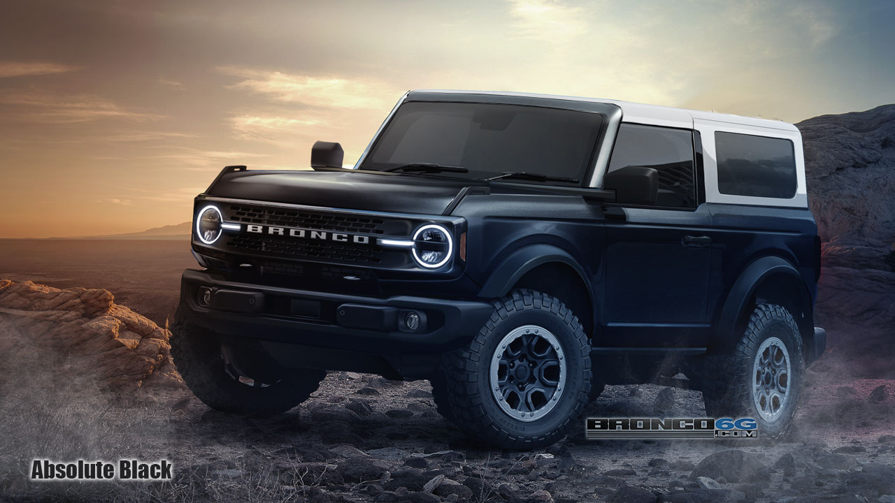 2021-Ford-Bronco-Absolute_Black-Color-White-Top.jpg