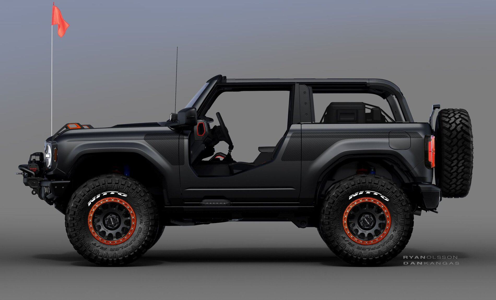 2021-Ford-Bronco-Badlands-Sasquatch-2-Door_Concept_03.JPG