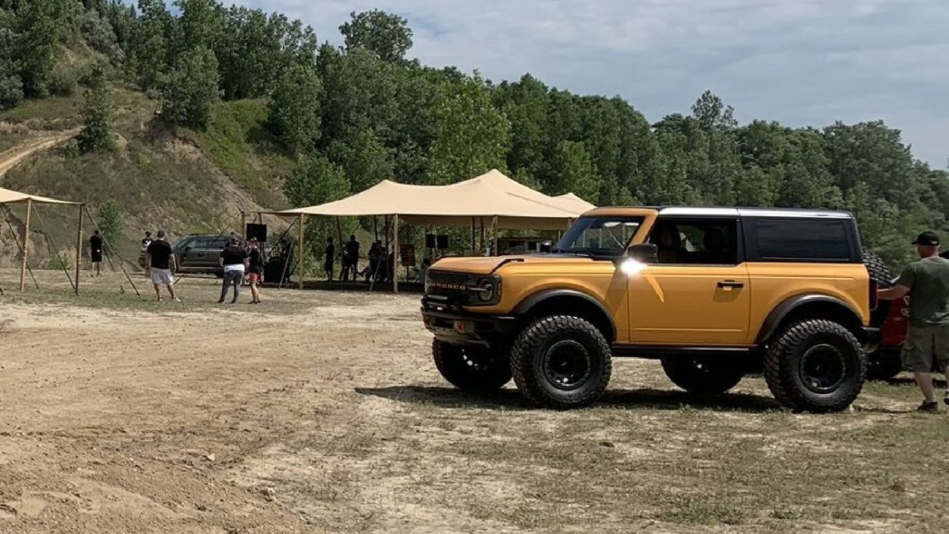 2021 Ford Bronco Day Ride Along Event 2.jpg