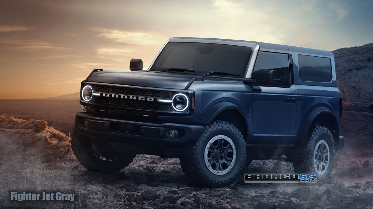 2021-Ford-Bronco-Fighter-Jet-Gray-Color-Bronco6G.jpg
