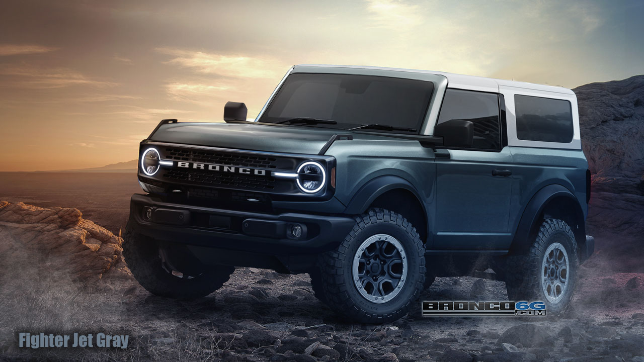 2021-Ford-Bronco-Fighter-Jet-Gray-Color-White-Top.jpg