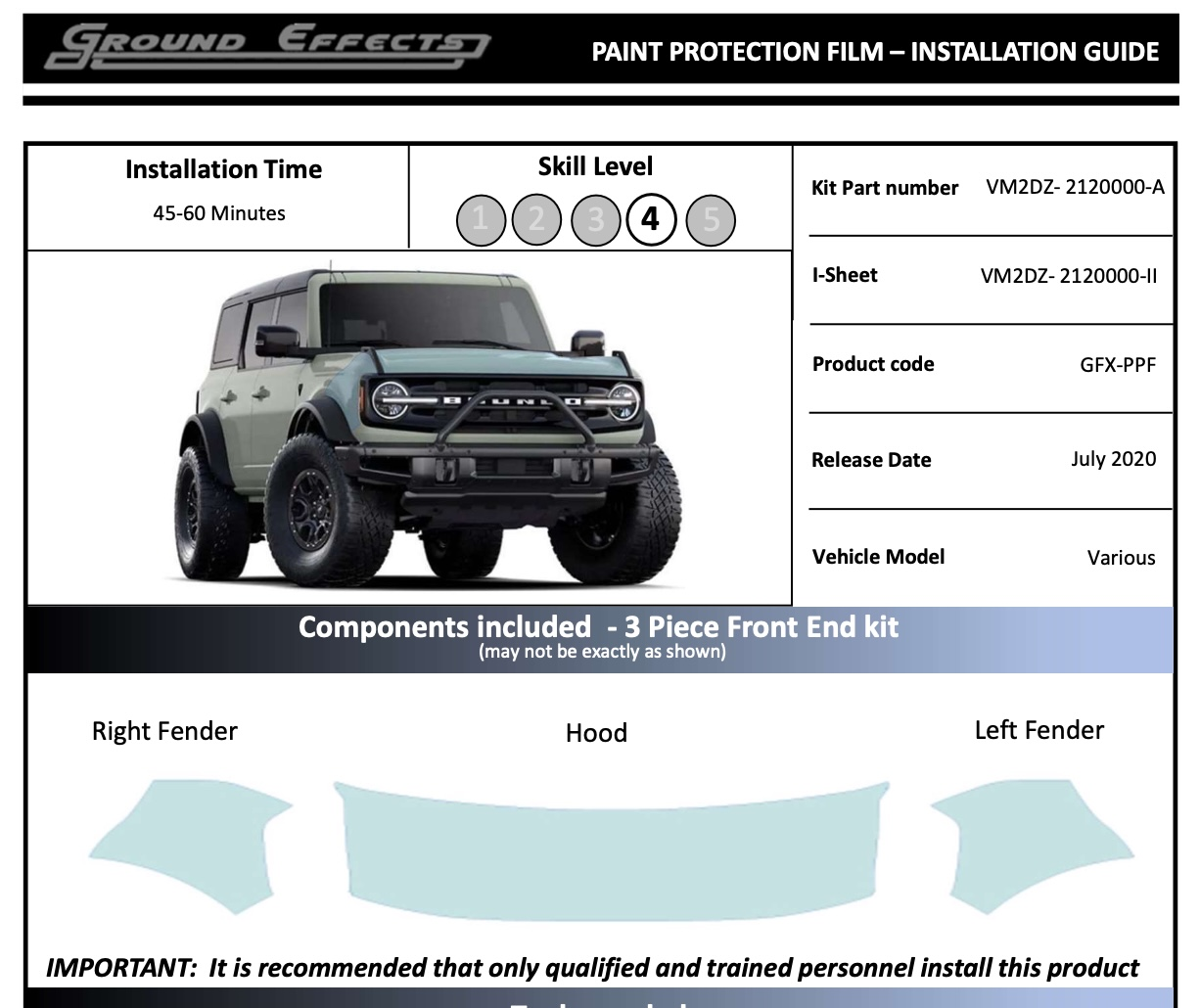 2021 Ford Bronco PPF Paint Protection Film Guide Coverage.jpg