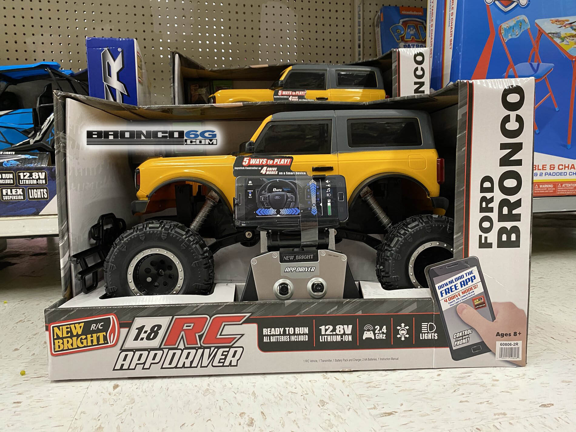 2021 Ford Bronco RC remote control car 2.jpg