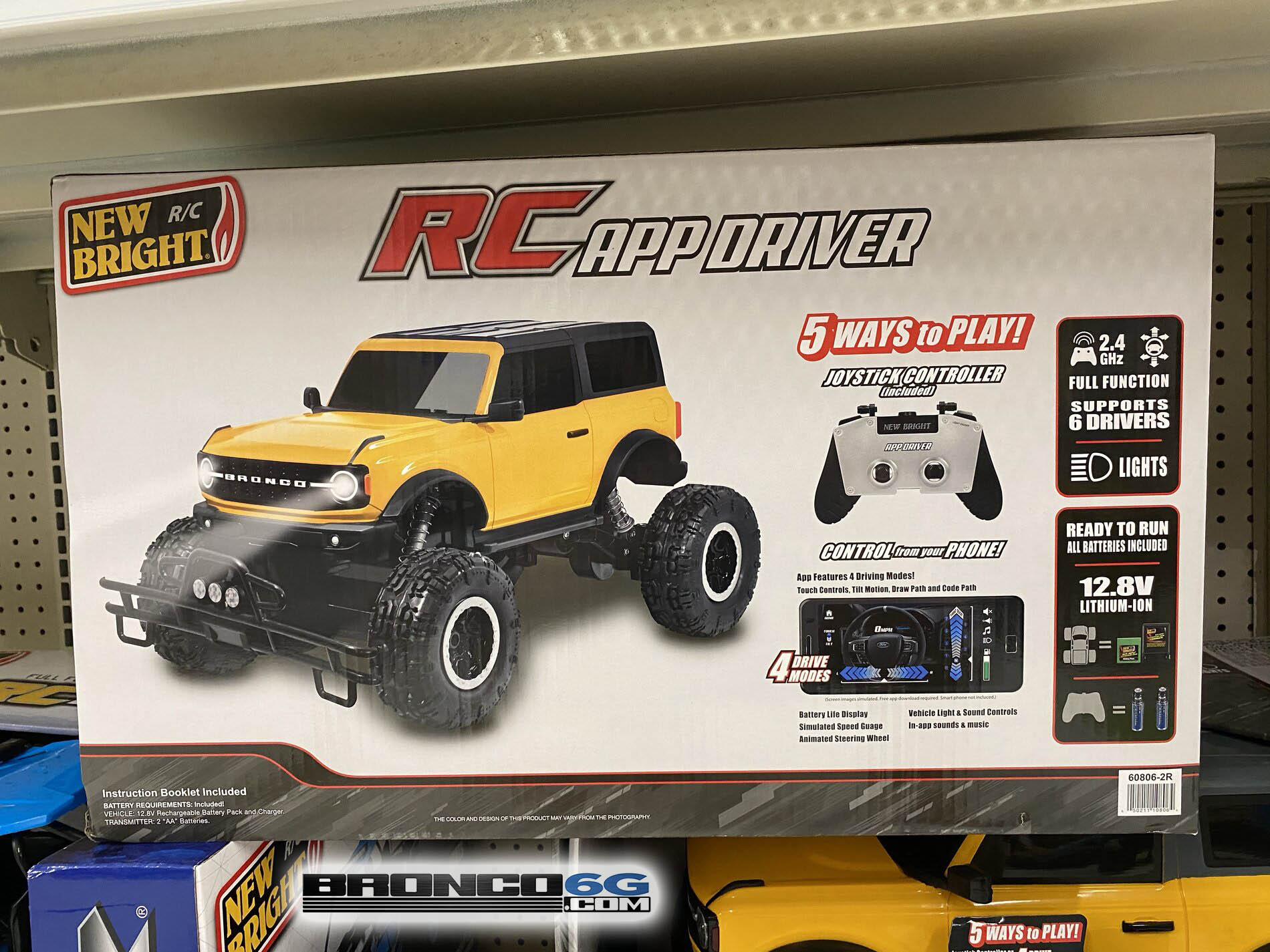 2021 Ford Bronco RC remote control car 3.jpg