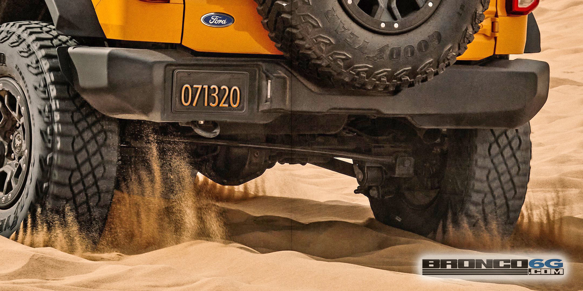 2021 Ford Bronco Rear Bumper and Tires Teaser.jpg