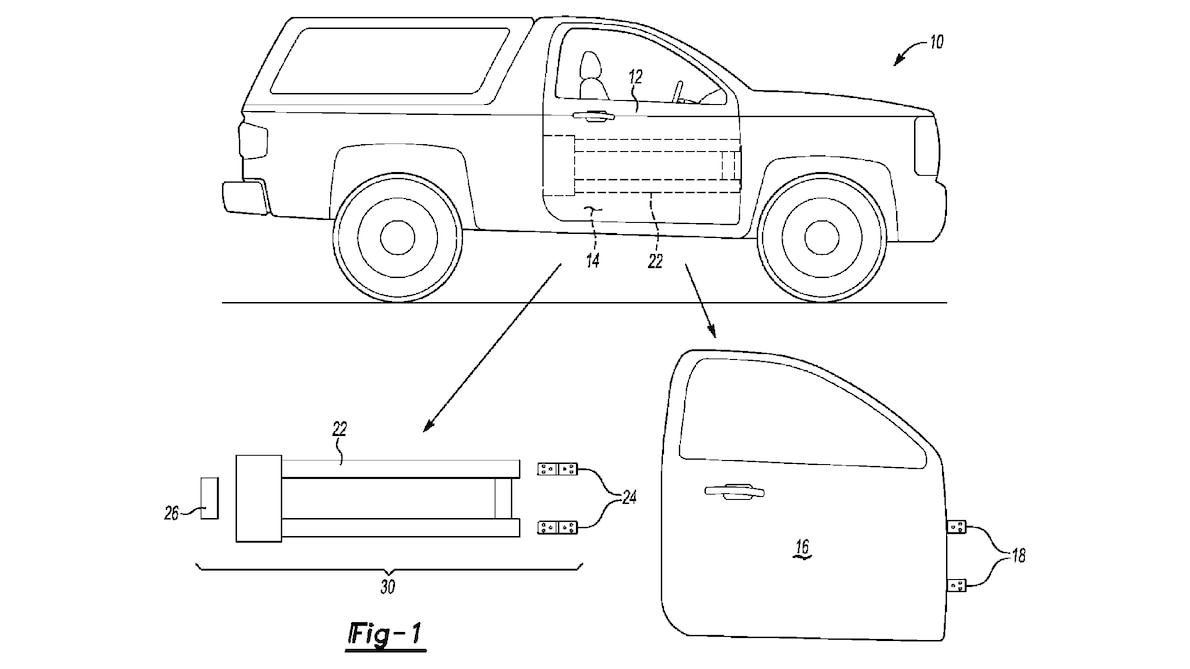 2021-Ford-Bronco-Removable-Doors-1.png.jpeg