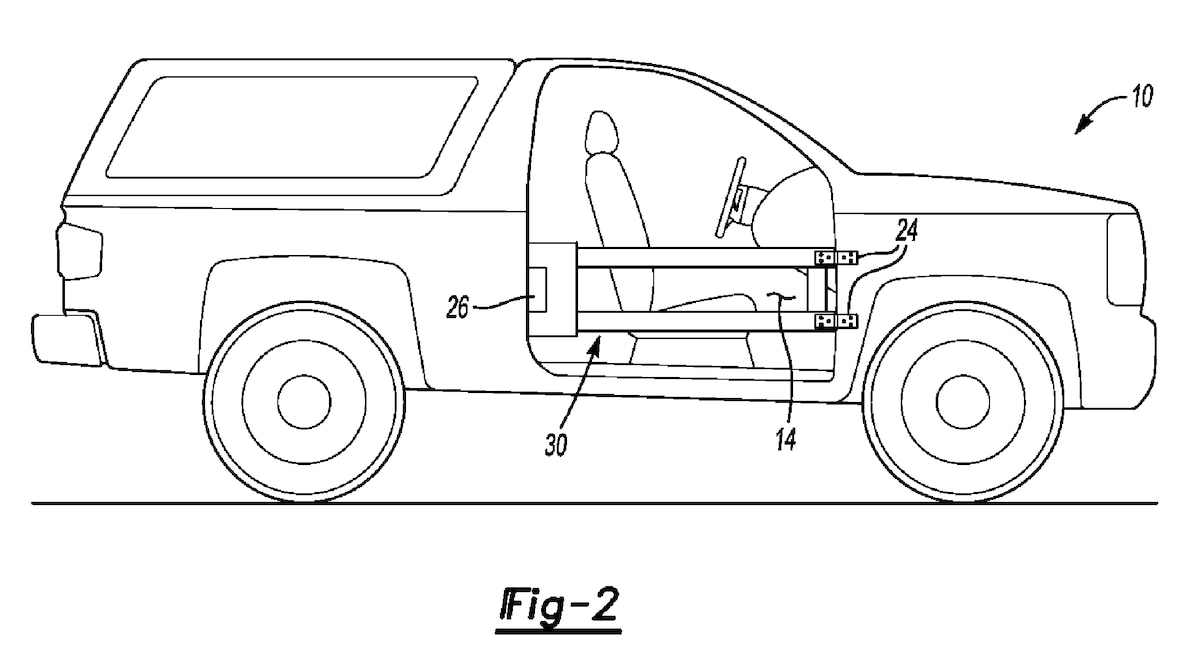 2021-Ford-Bronco-Removable-Doors-2.png.jpeg