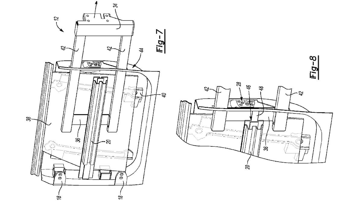 2021-Ford-Bronco-Removable-Doors-5.png.jpeg