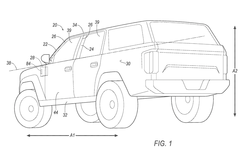 2021 Ford Bronco Removable Doors Restraint Patent 2.png
