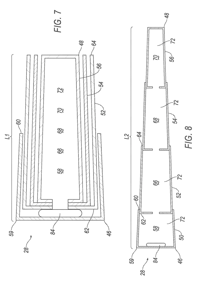 2021 Ford Bronco Removable Doors Restraint Patent 8.png